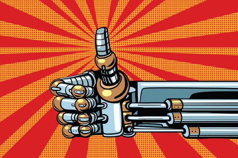 robot-thumb